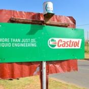 castrol-kiosk-05.jpg