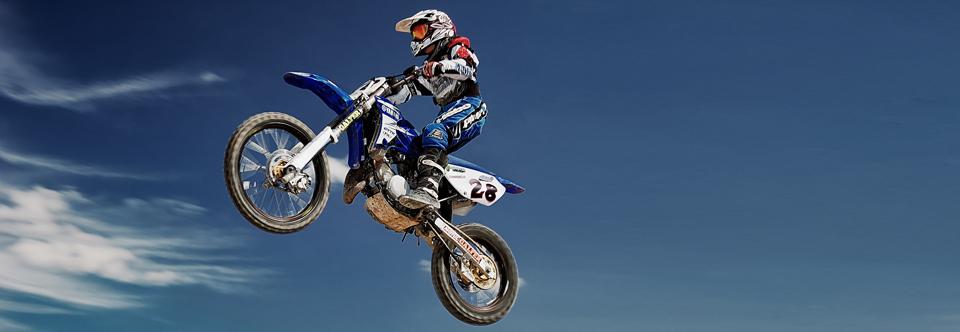 motorbike-01