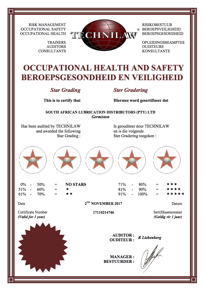 ohs-certificate-01